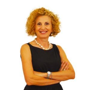Angela Montanari