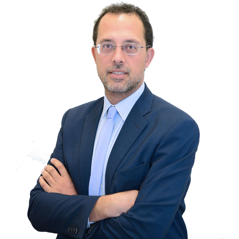 Marcello Marzano