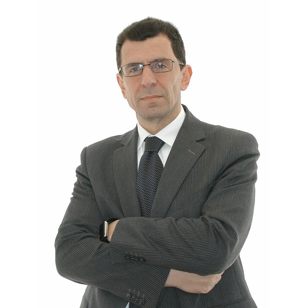 Michele Passarelli Lio