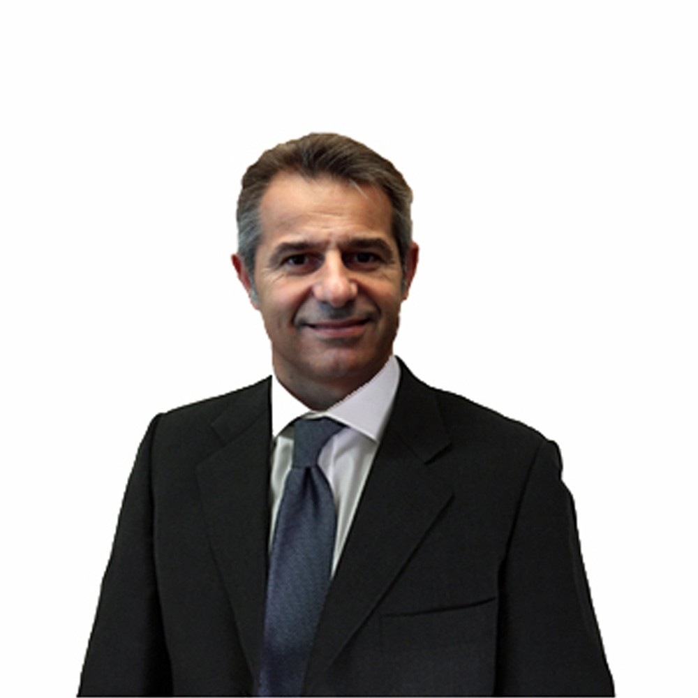 Carlo Savazzi