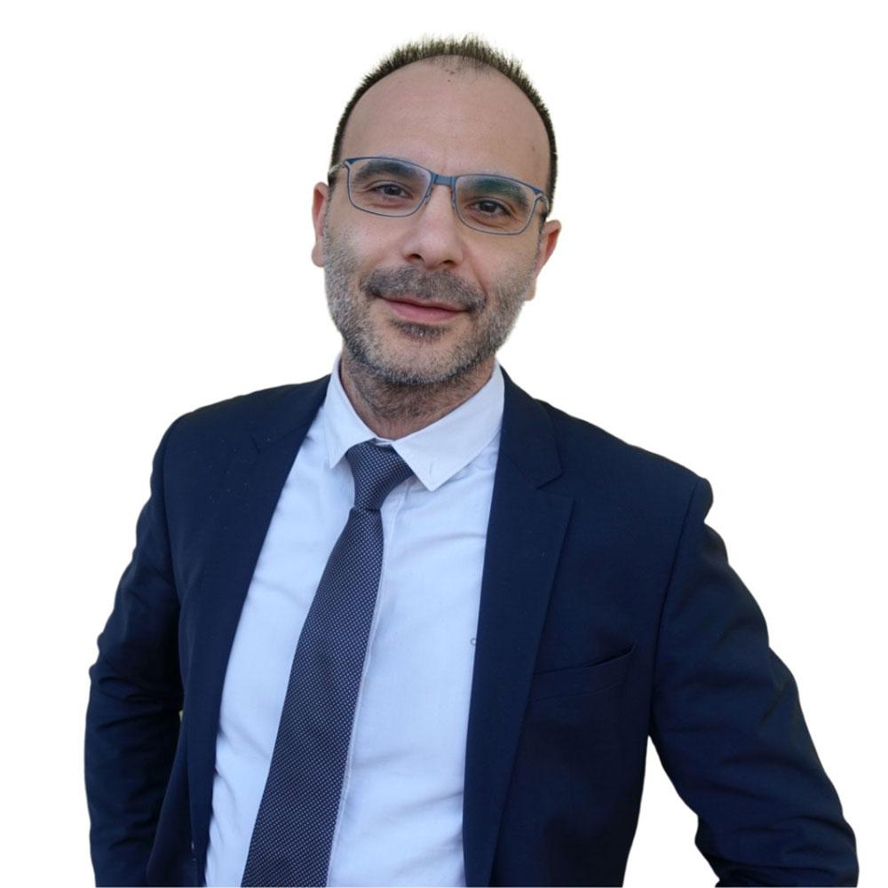 Massimo Ciccarone