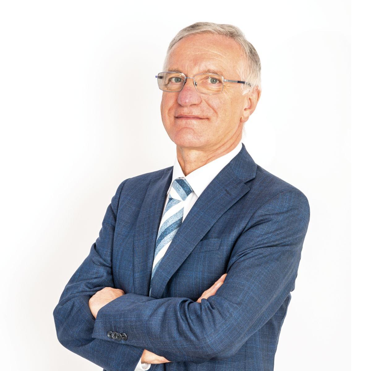 Marco Radice
