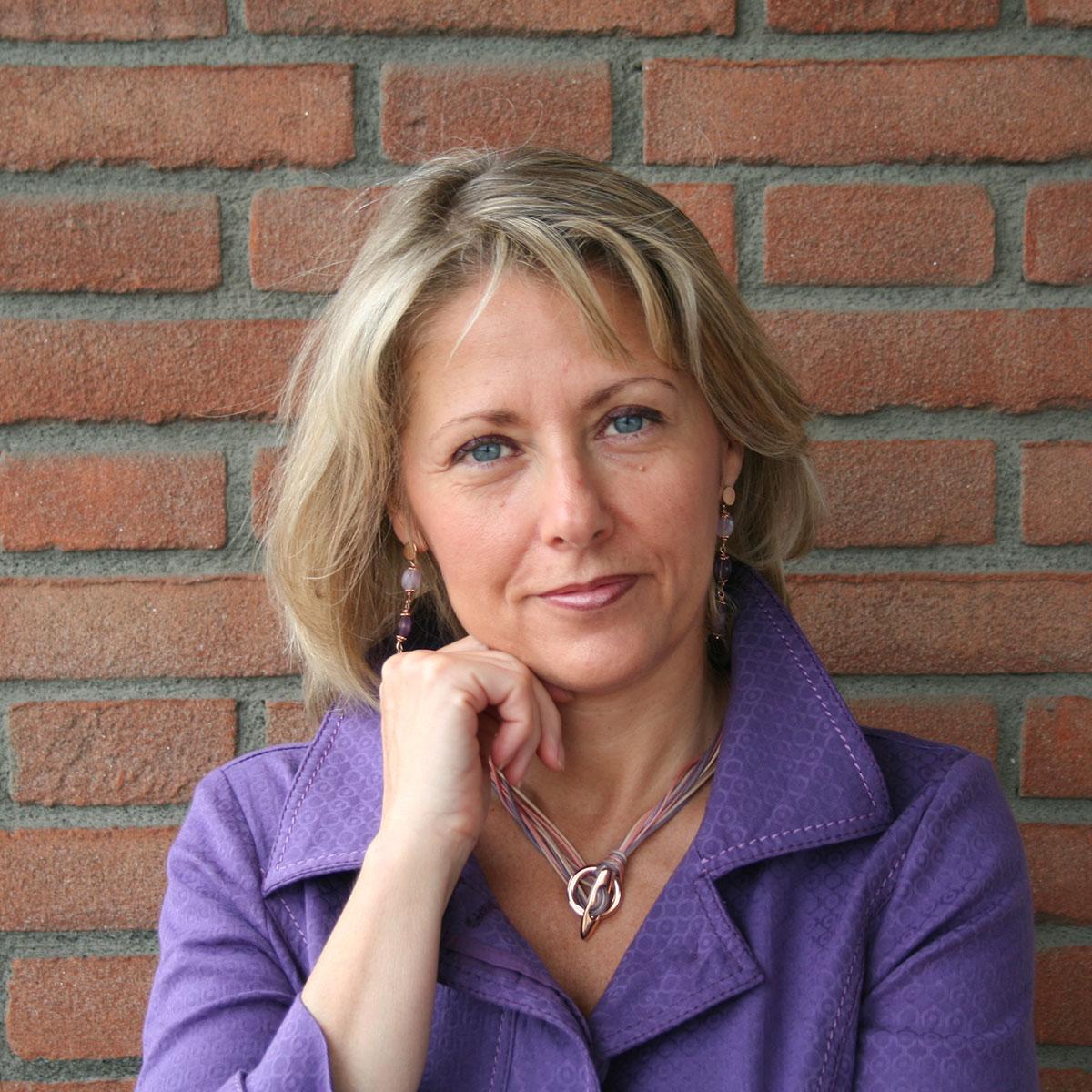 Susanna Fanelli