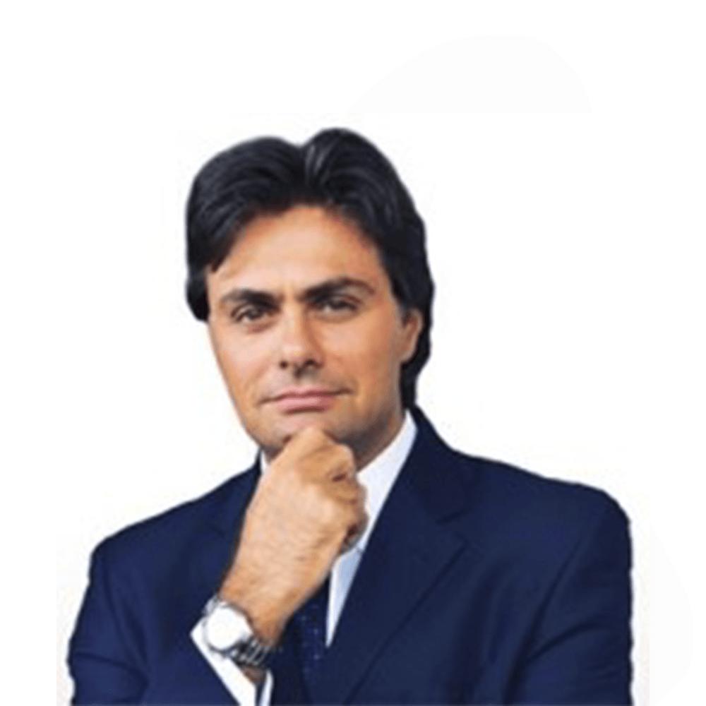 Alessandro Leone