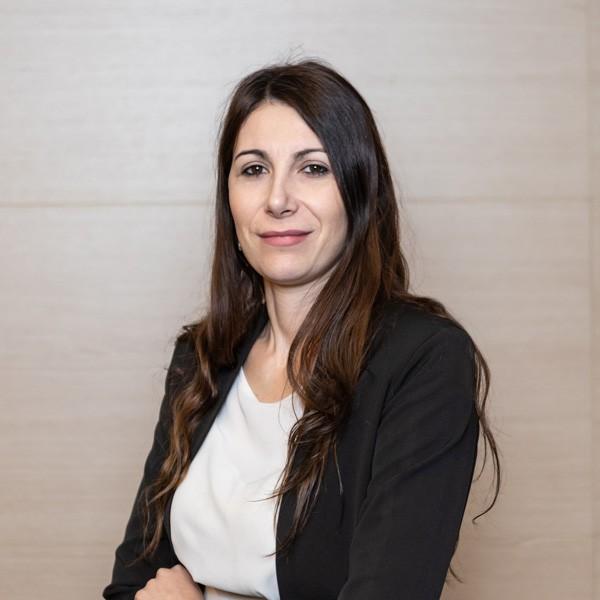 Emanuela Balacchi