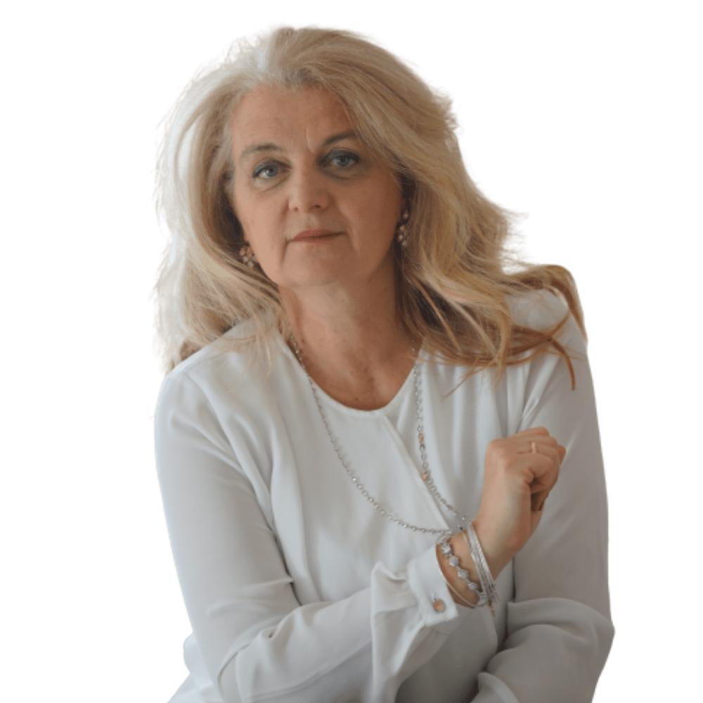 Clara Corti