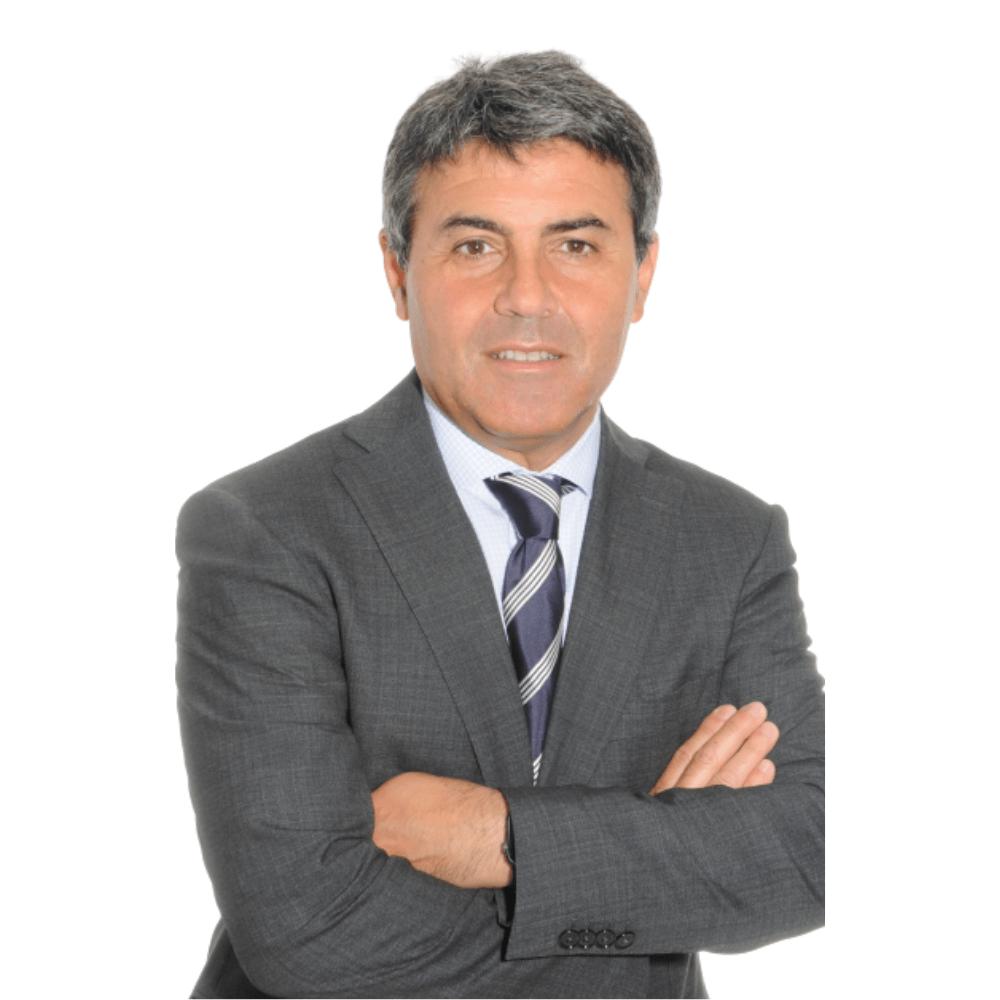 Mario Riemma