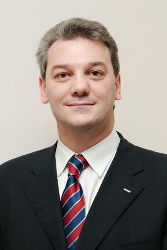 Diego Fiorentini