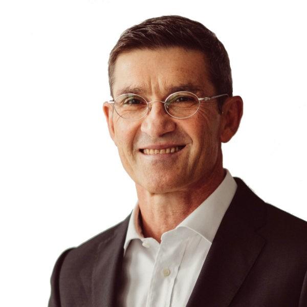 Carlo Sirombo